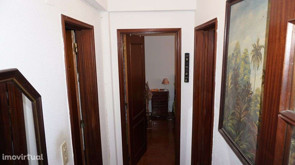 Apartamento para comprar, Charneca de Caparica e Sobreda, Setúbal - Foto 13