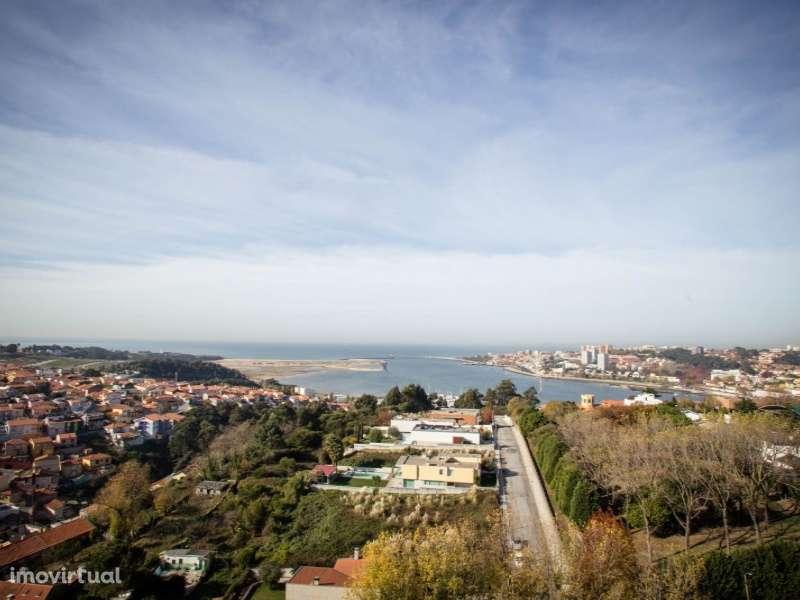 Apartamento para comprar, Santa Marinha e São Pedro da Afurada, Vila Nova de Gaia, Porto - Foto 16