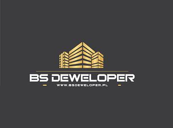 BS Deweloper Sp. z o.o.