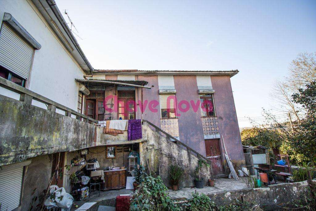 Moradia para comprar, Oliveira do Douro, Porto - Foto 10