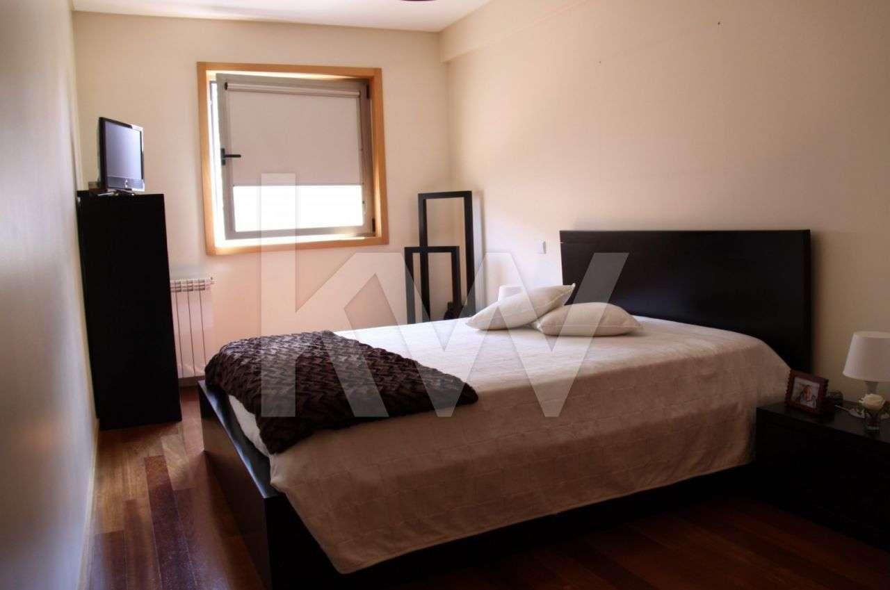 Apartamento para comprar, São Vicente, Braga - Foto 42