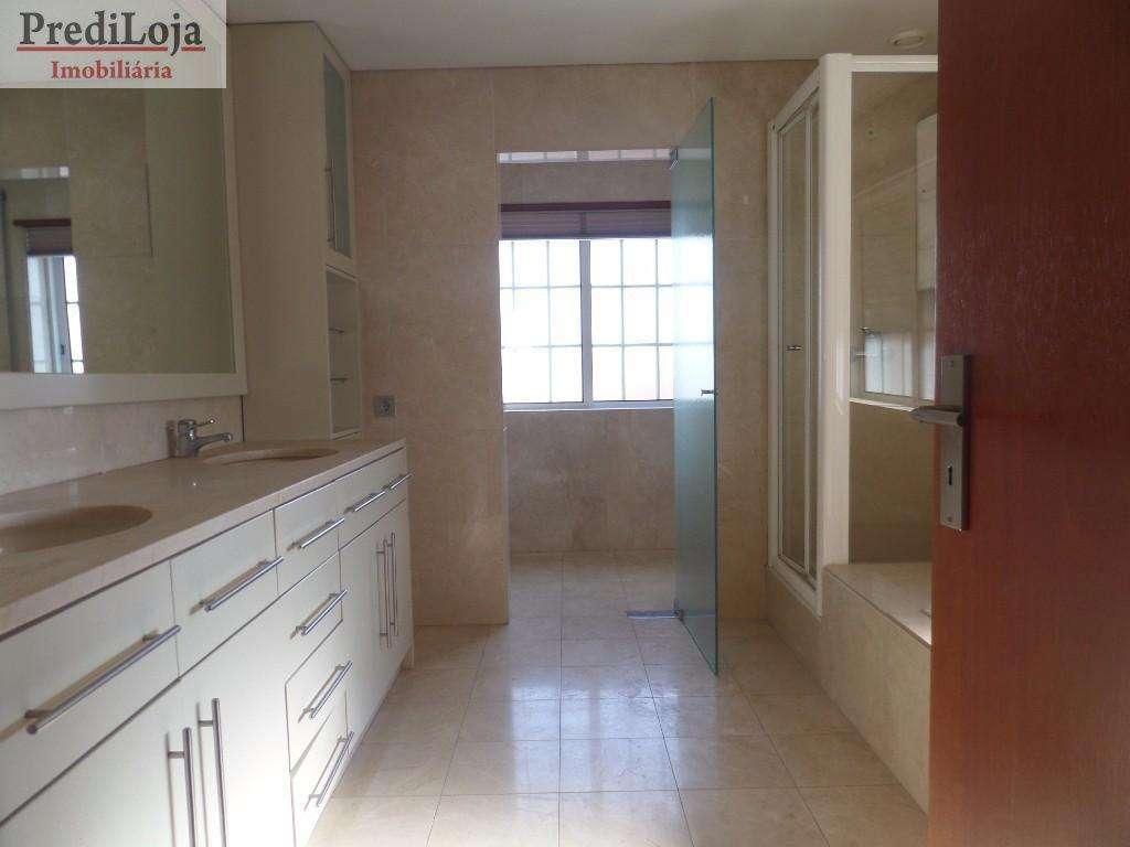 Apartamento para comprar, Cidade da Maia, Maia, Porto - Foto 15