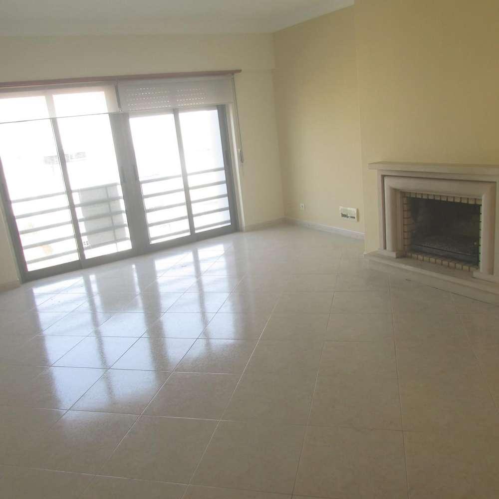 Apartamento para comprar, Montijo e Afonsoeiro, Montijo, Setúbal - Foto 3