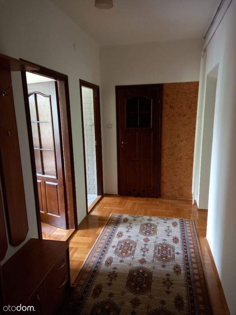 Wynajmiemy mieszkanie w Centrum Mielca-ul. Chopina