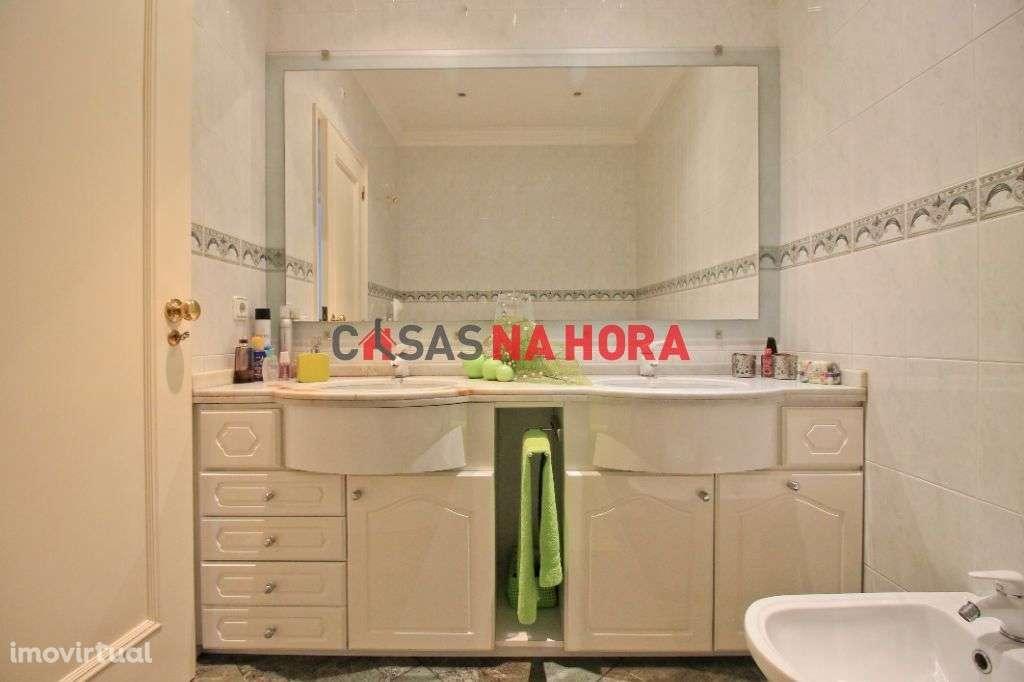Moradia para comprar, Castêlo da Maia, Maia, Porto - Foto 5