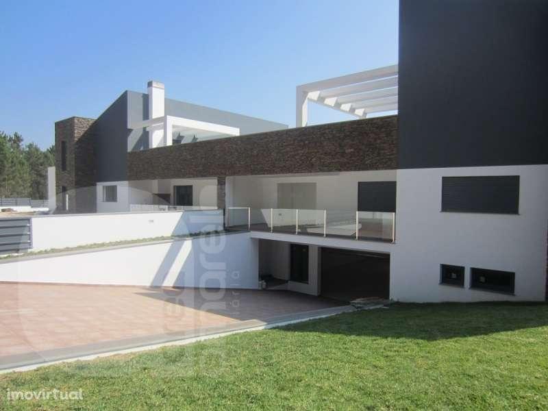 Moradia para comprar, Corroios, Seixal, Setúbal - Foto 4
