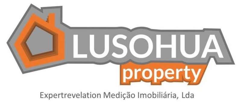 Expertrevelation, Mediação Imobiliária, Lda