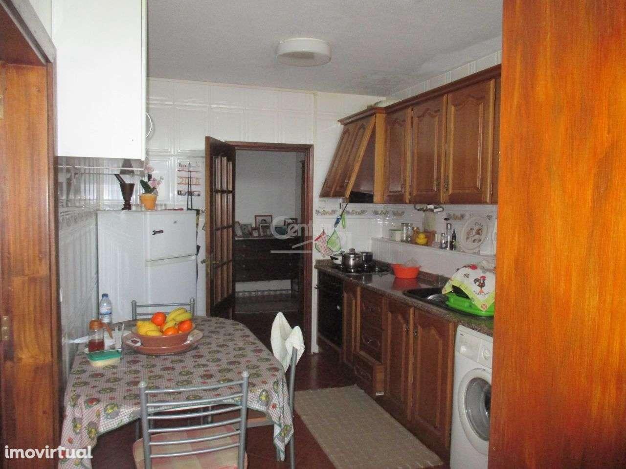 Apartamento para comprar, Santo André, Santiago do Cacém, Setúbal - Foto 3