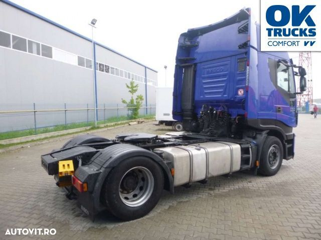 Iveco AS440S50TP - 3