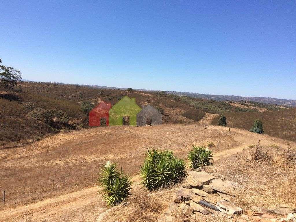 Quintas e herdades para comprar, Santana da Serra, Beja - Foto 15