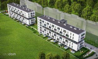 Apartament 87,24 m2 z ogródkiem, bez pośredników!!