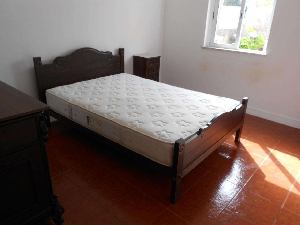 Moradia para arrendar, Tavarede, Coimbra - Foto 2