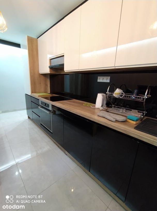 Gotowe Mieszkanie 3 POK+ Kuchnia