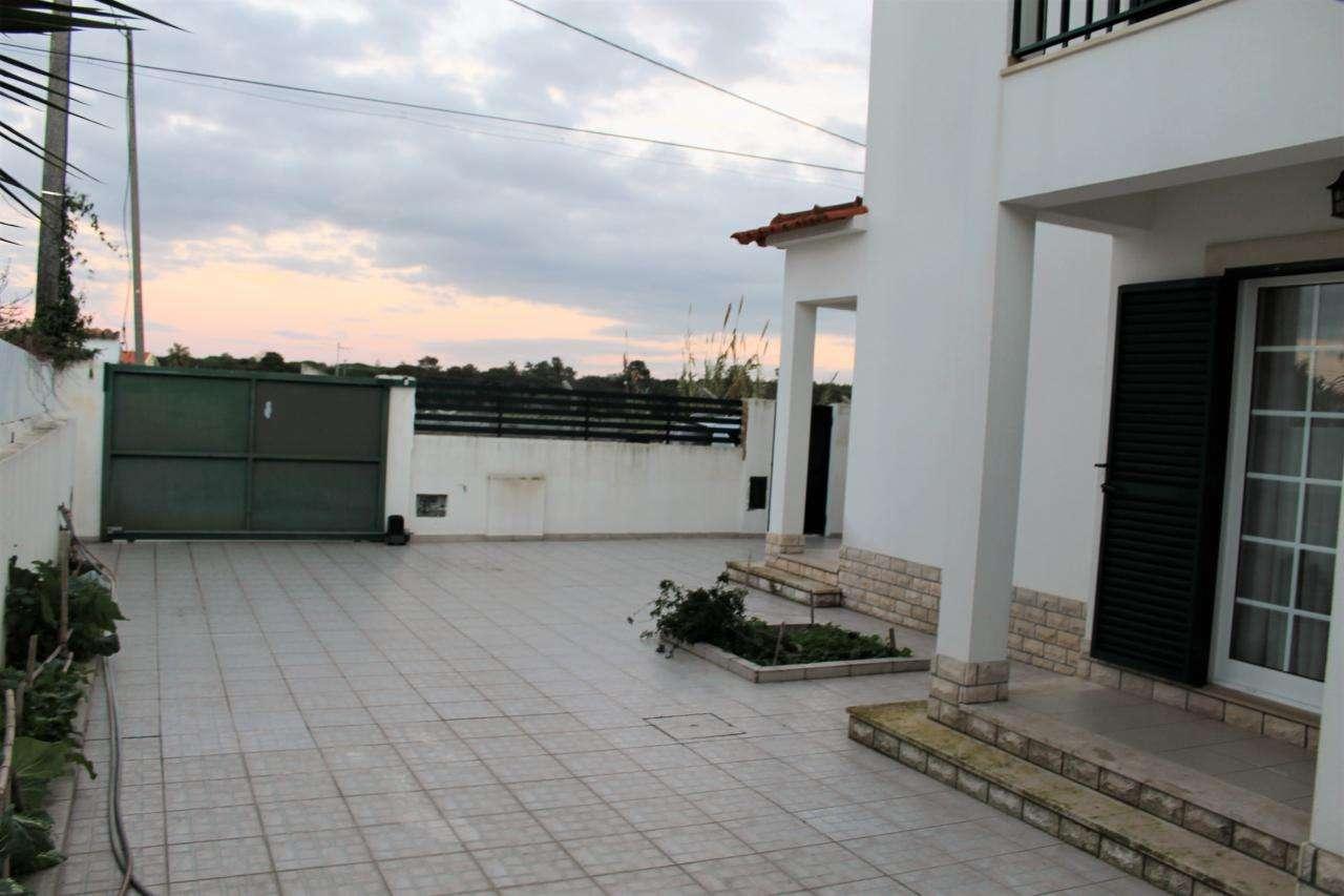 Moradia para comprar, Santo António da Charneca, Setúbal - Foto 37