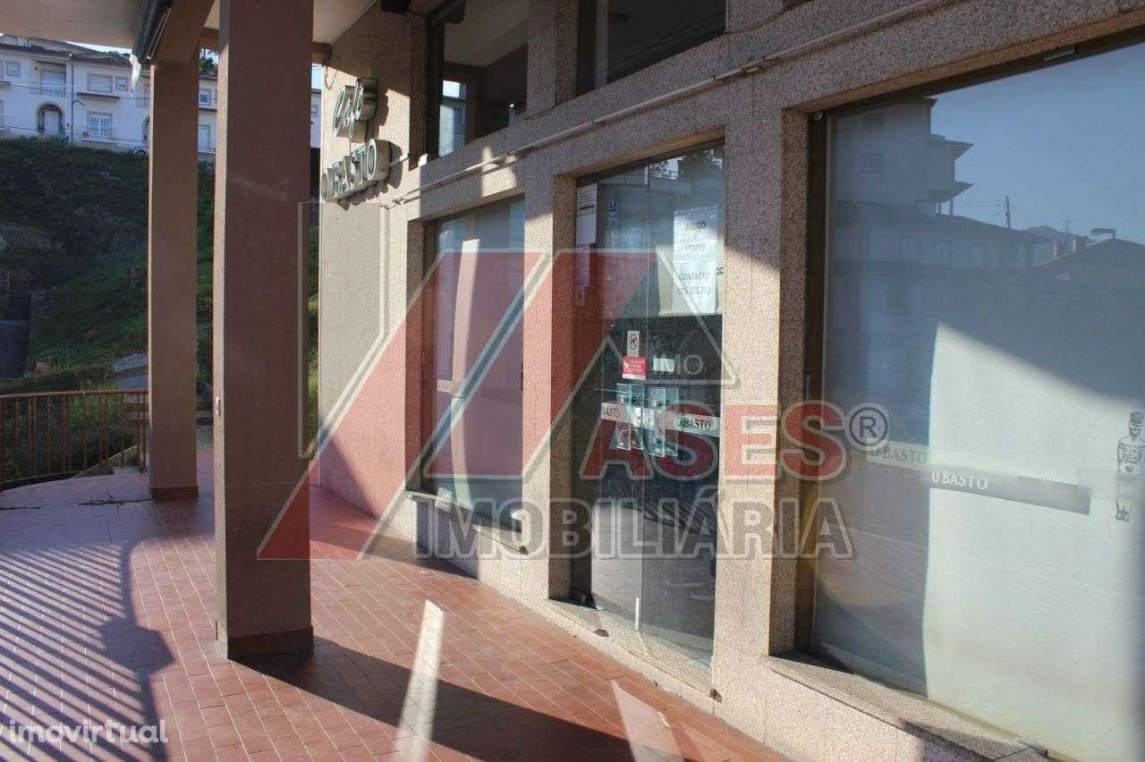 Loja para comprar, Abadim, Braga - Foto 1