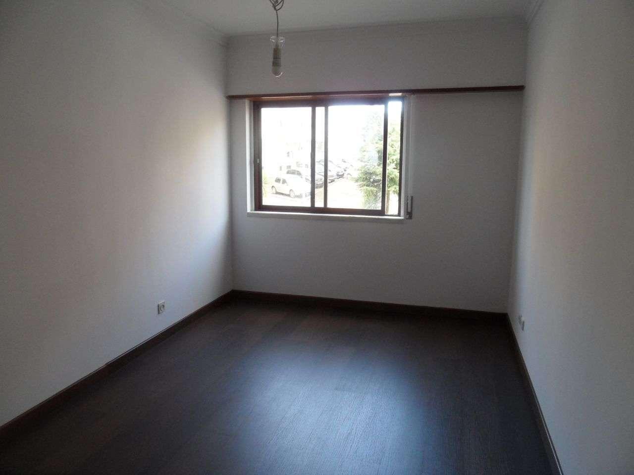 Apartamento para comprar, Rua Luís Sambo, Agualva e Mira-Sintra - Foto 7