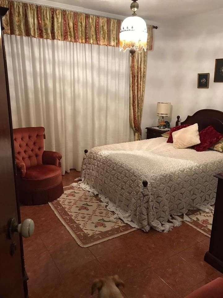 Apartamento para comprar, Rua dos Estudantes - Bairro do Liceu, Santo André - Foto 5