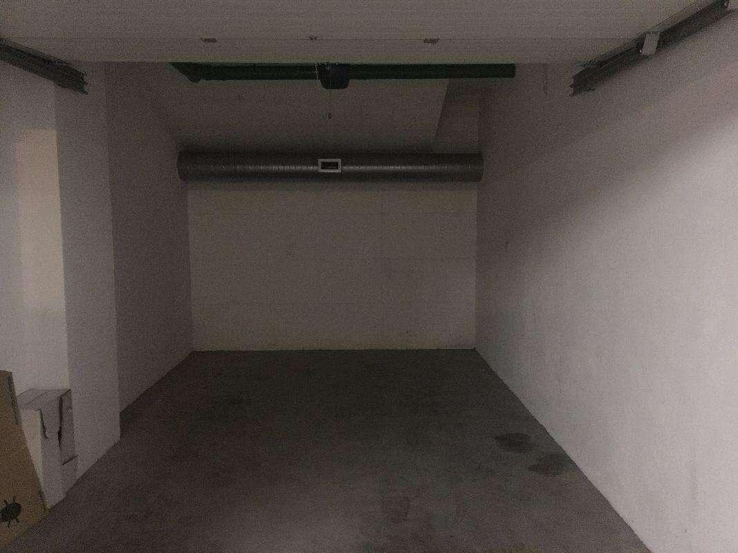 Apartamento para comprar, Sacavém e Prior Velho, Lisboa - Foto 27