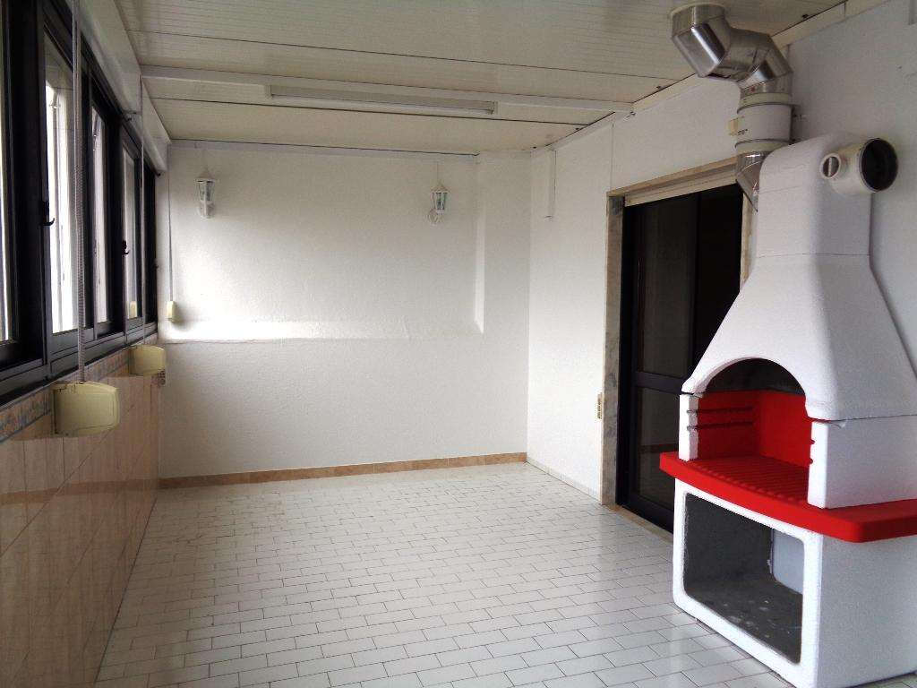 Apartamento para comprar, Almada, Cova da Piedade, Pragal e Cacilhas, Setúbal - Foto 28