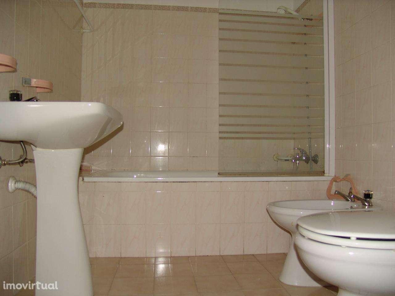 Apartamento para comprar, Lordelo, Vila Real - Foto 20