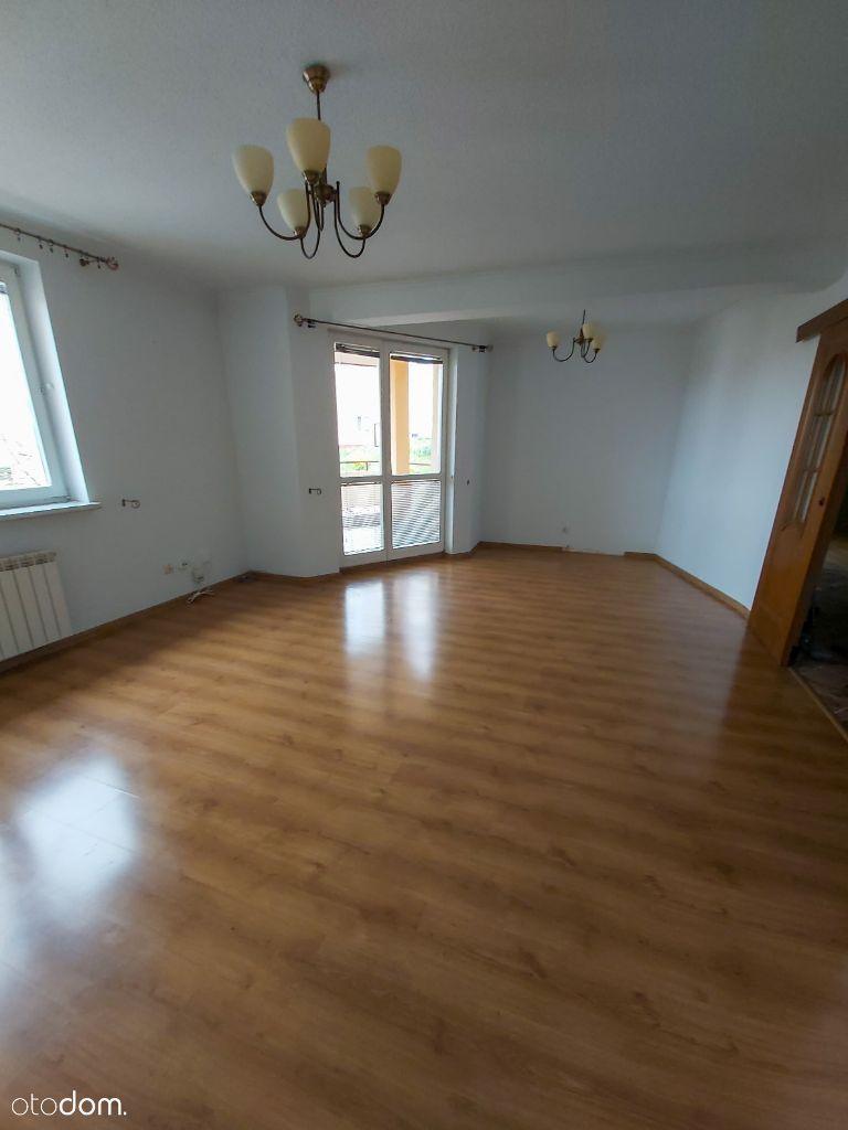 Sprzedam piękne mieszkanie z widokiem