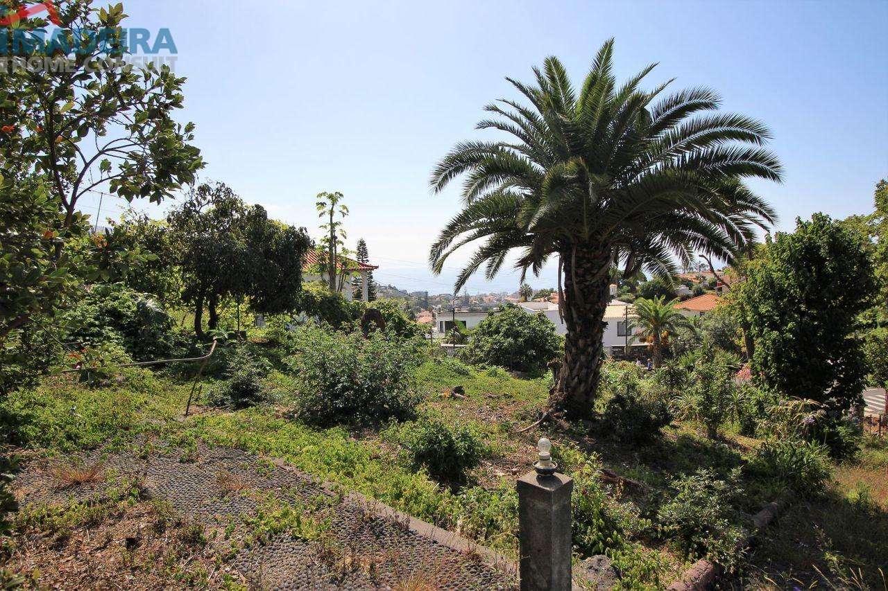 Moradia para comprar, São Martinho, Ilha da Madeira - Foto 4