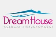 Agencja Nieruchomości Dream House