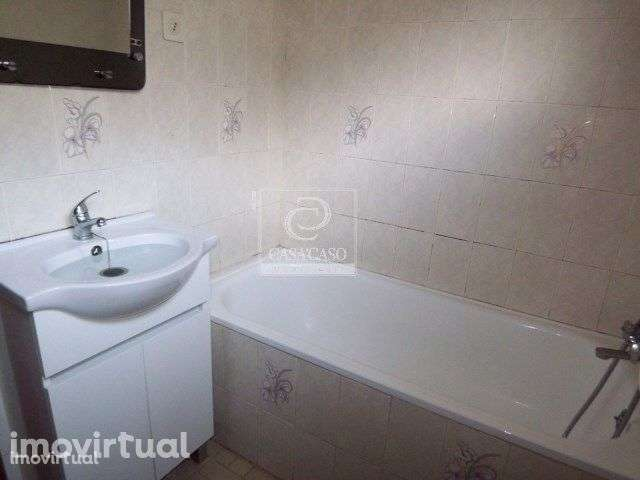 Apartamento para comprar, Setúbal (São Julião, Nossa Senhora da Anunciada e Santa Maria da Graça), Setúbal - Foto 13