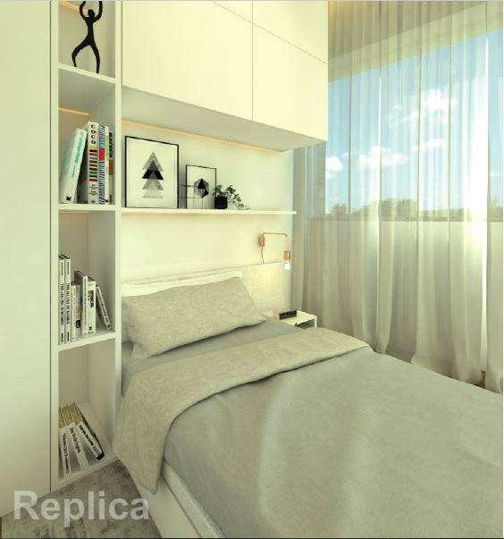 Apartamento para comprar, Matosinhos e Leça da Palmeira, Matosinhos, Porto - Foto 16