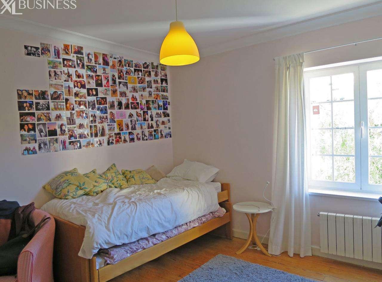 Moradia para arrendar, Alcabideche, Cascais, Lisboa - Foto 24