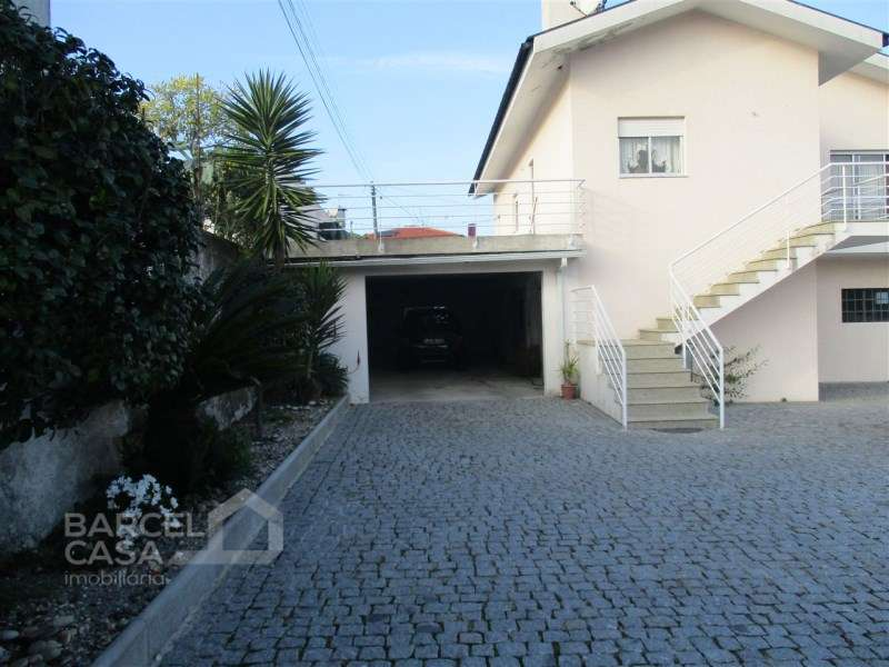 Moradia para comprar, Alvelos, Braga - Foto 21