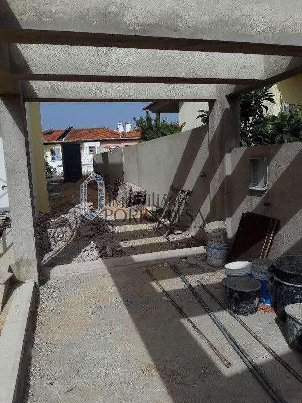 Moradia para comprar, Seixal, Arrentela e Aldeia de Paio Pires, Setúbal - Foto 4