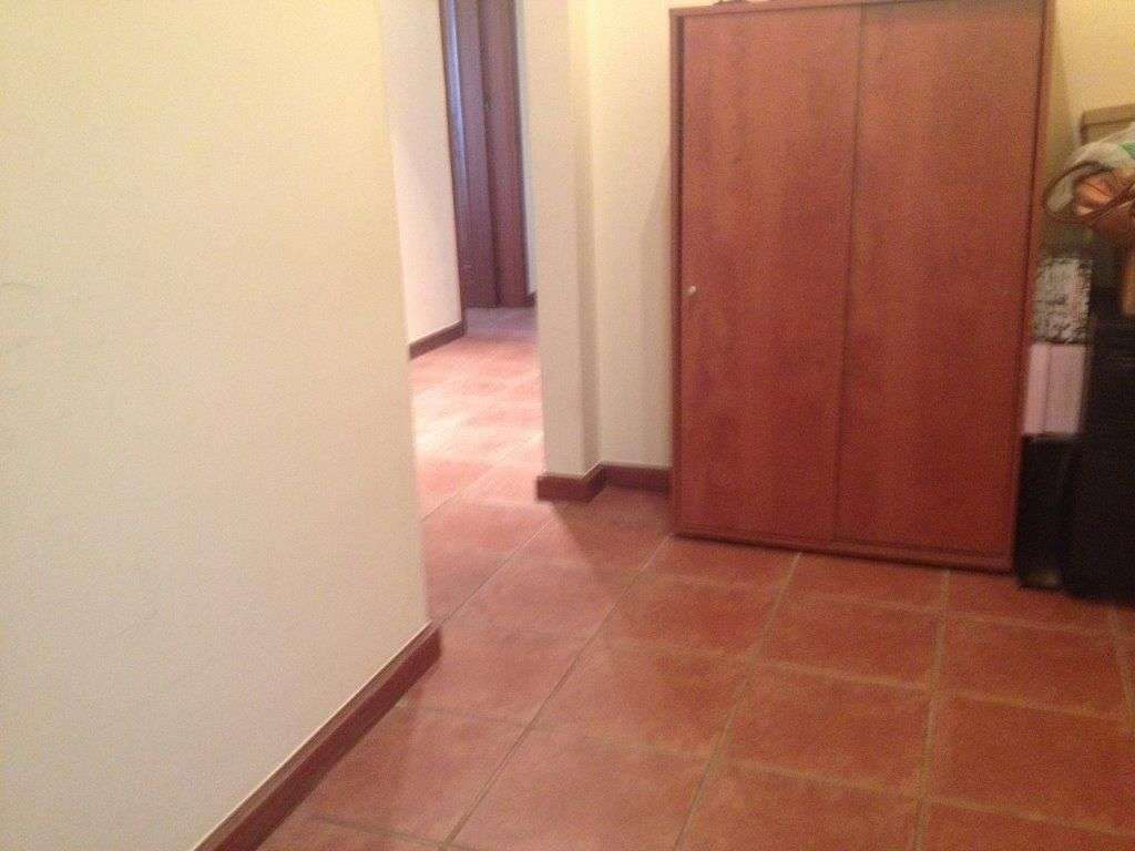 Apartamento para comprar, Guilhabreu, Porto - Foto 6