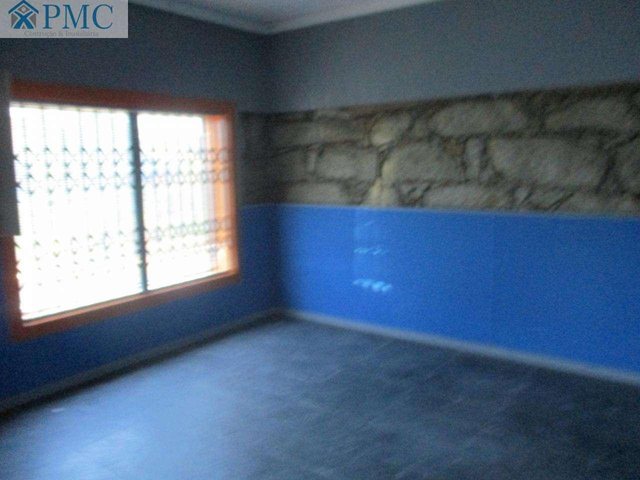 Loja para arrendar, Aveleda, Vila do Conde, Porto - Foto 3