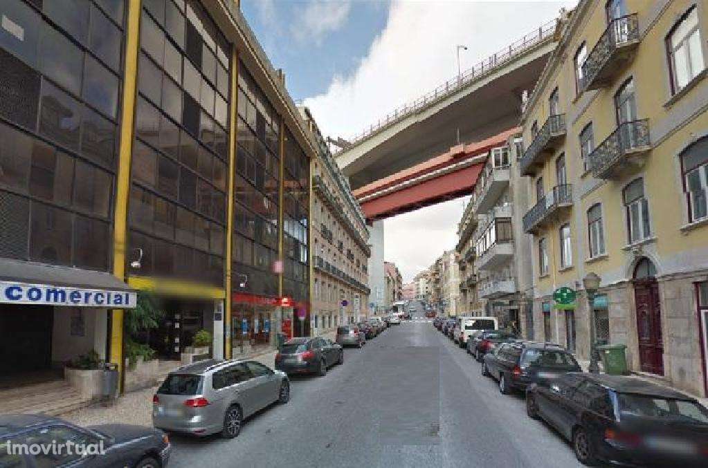 Loja para comprar, Alcântara, Lisboa - Foto 6