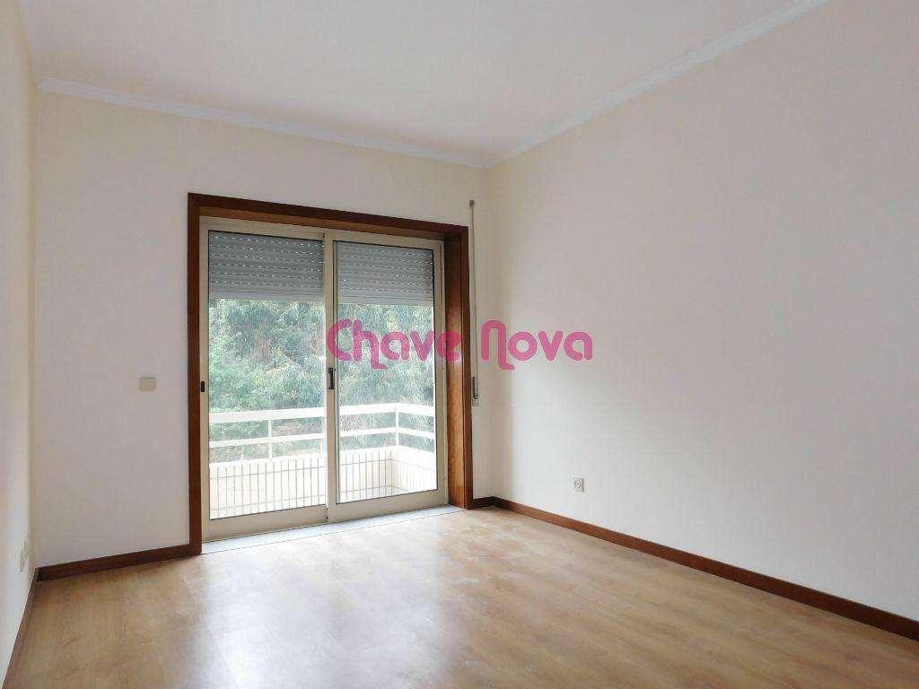 Apartamento para comprar, Mafamude e Vilar do Paraíso, Vila Nova de Gaia, Porto - Foto 14