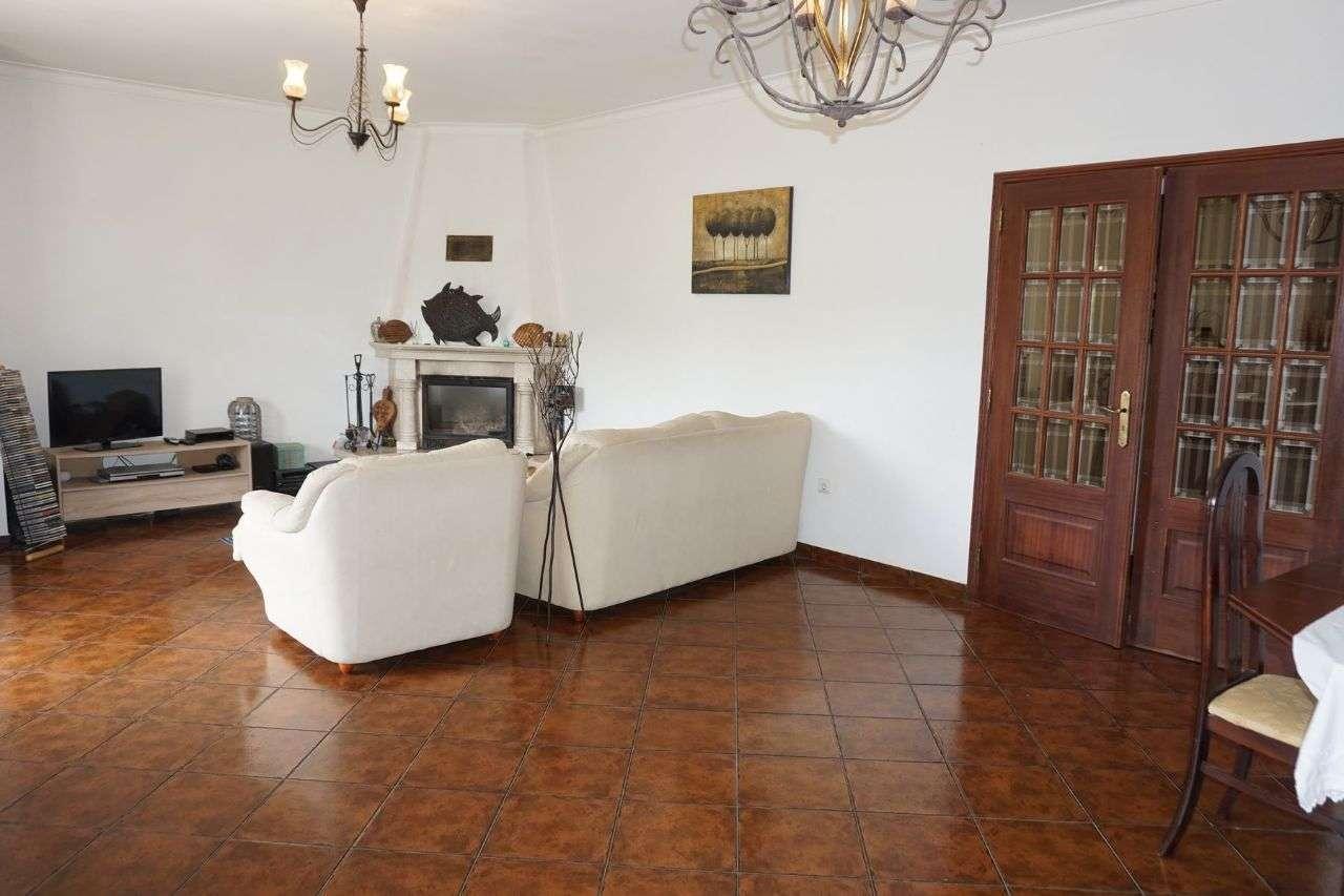 Moradia para comprar, Rua Casal dos Largos, Reguengo Grande - Foto 42