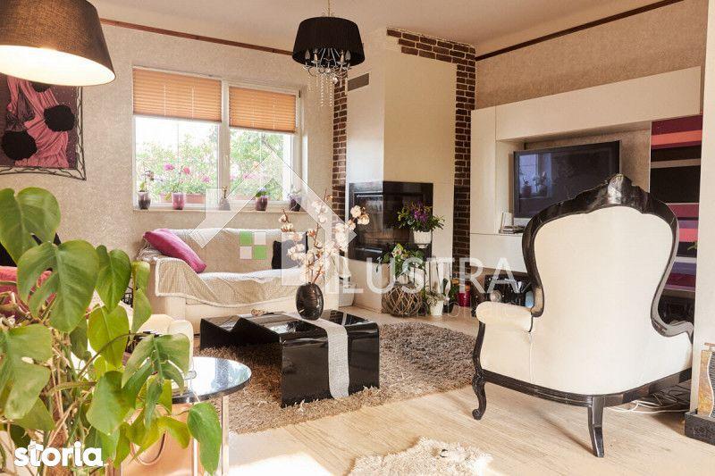 Casa, 5 camere,  de vânzare, în Gruia