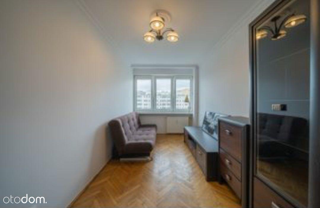 Sprzedam mieszkanie 2 pokoje Ochota ul. Grójecka