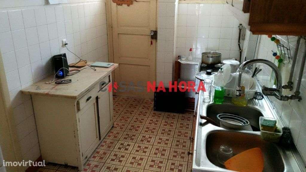 Apartamento para arrendar, Santo António dos Olivais, Coimbra - Foto 13
