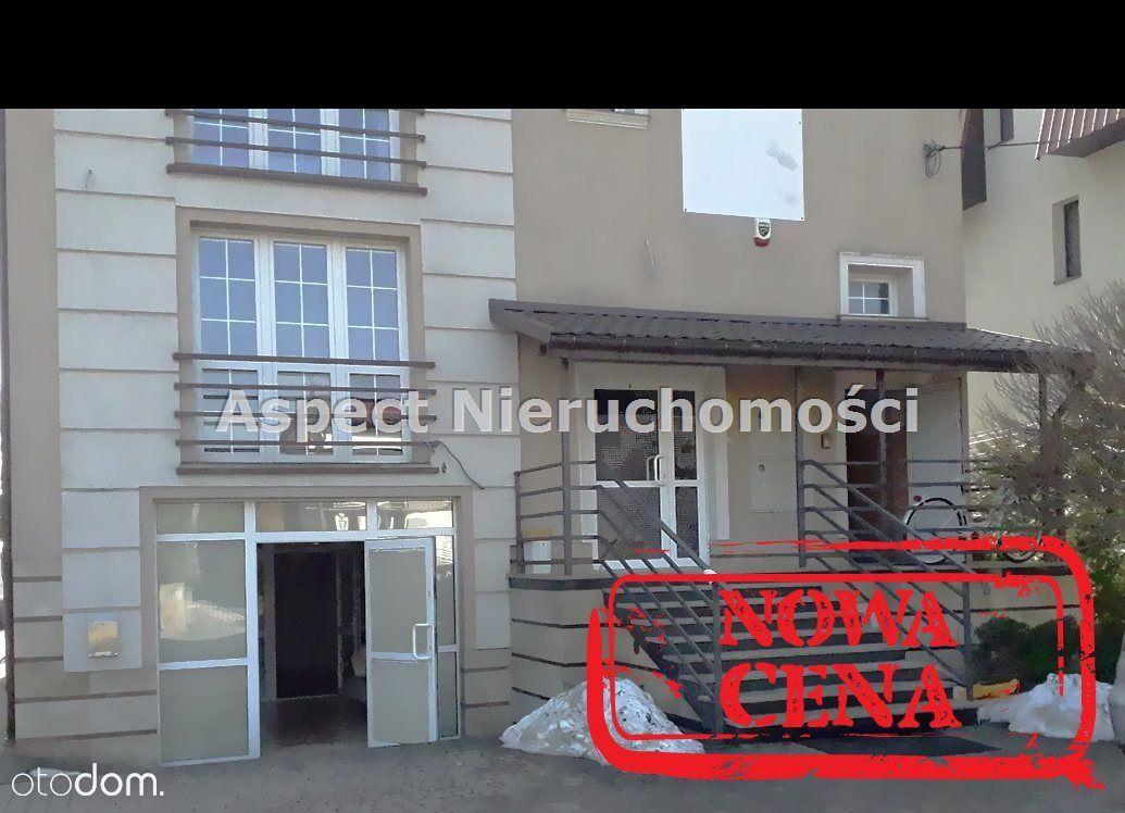Lokal użytkowy, 600 m², Zaczernie