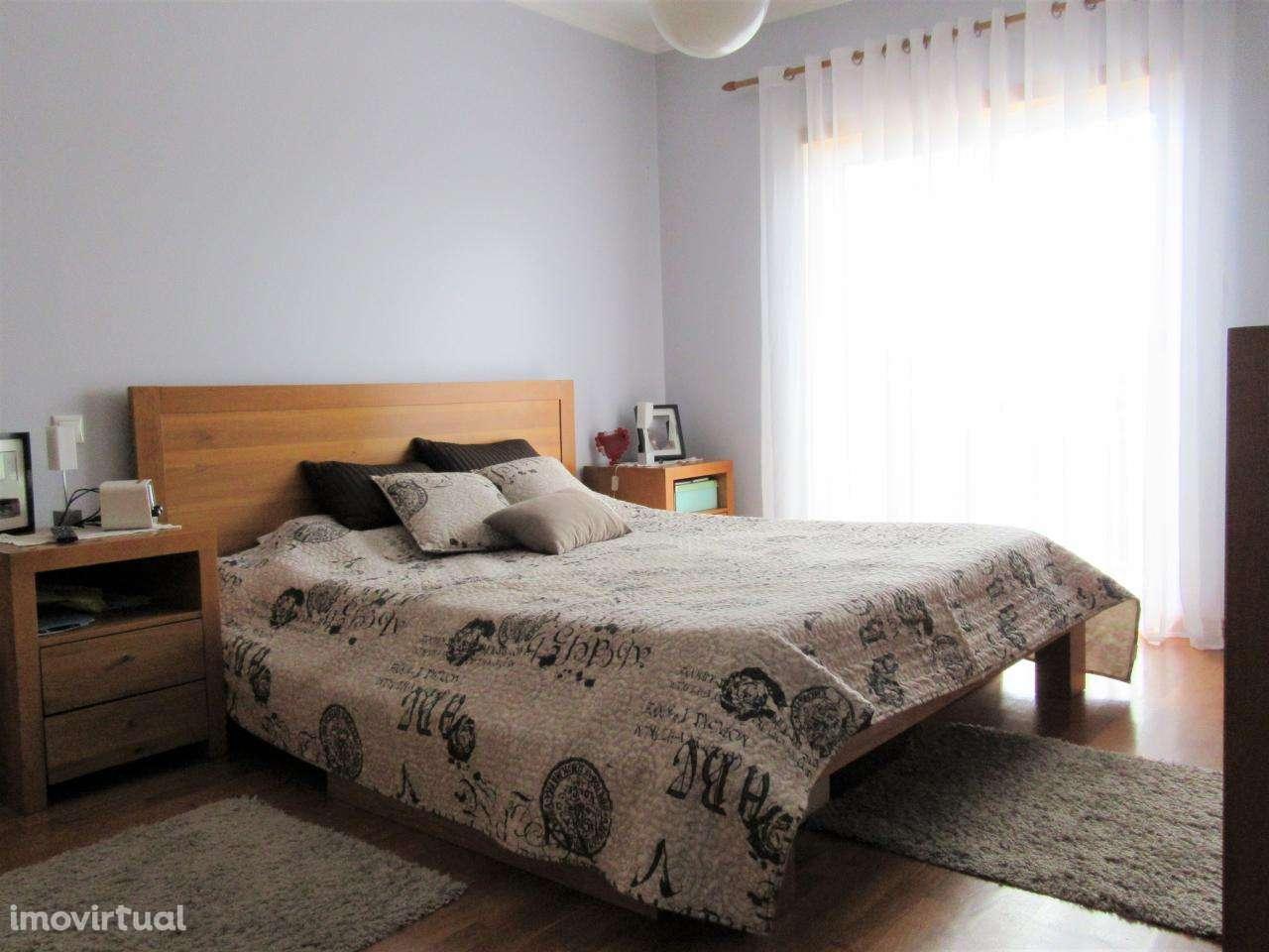 Apartamento para comprar, Marrazes e Barosa, Leiria - Foto 7