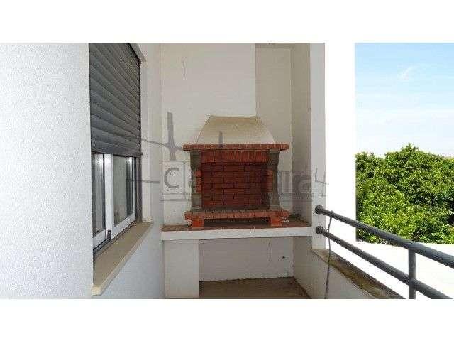 Apartamento para comprar, Almeirim - Foto 2