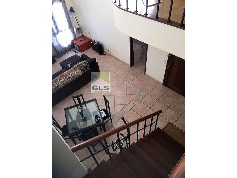 Apartamento para comprar, Quinta do Anjo, Palmela, Setúbal - Foto 8