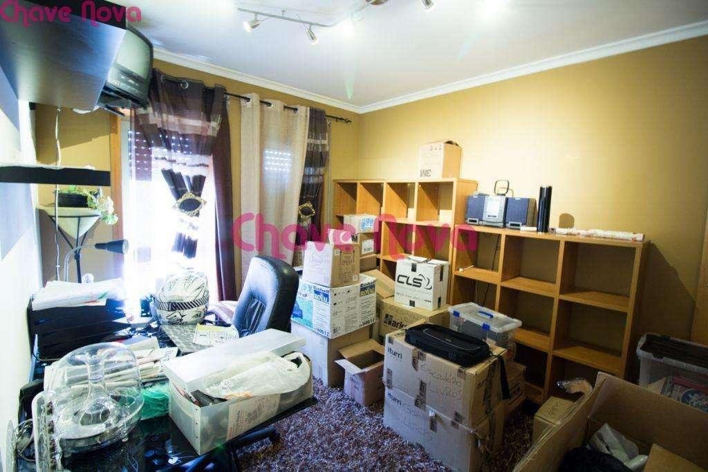 Moradia para comprar, Valongo - Foto 6