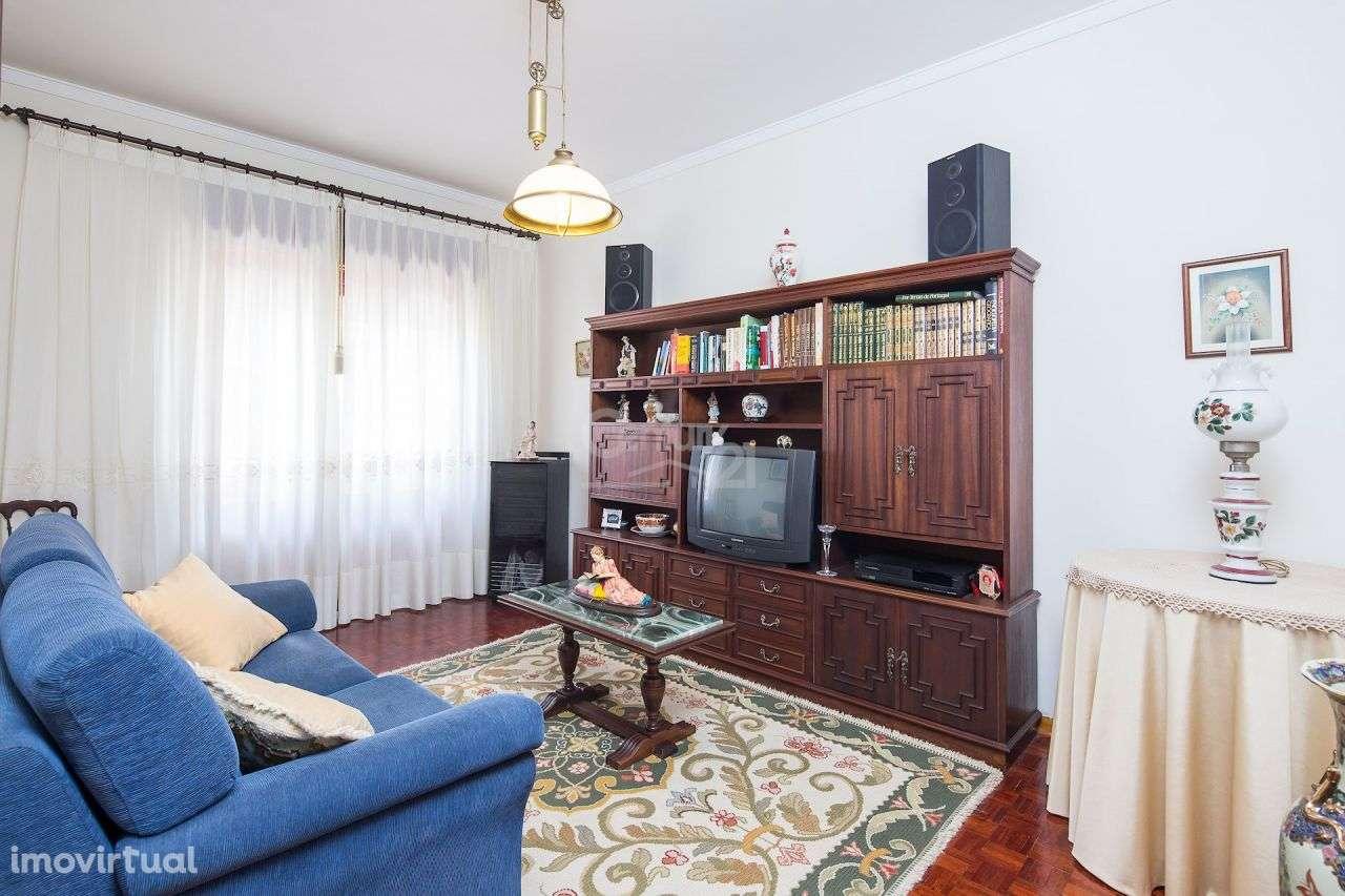 Apartamento para comprar, Seixal, Arrentela e Aldeia de Paio Pires, Seixal, Setúbal - Foto 1