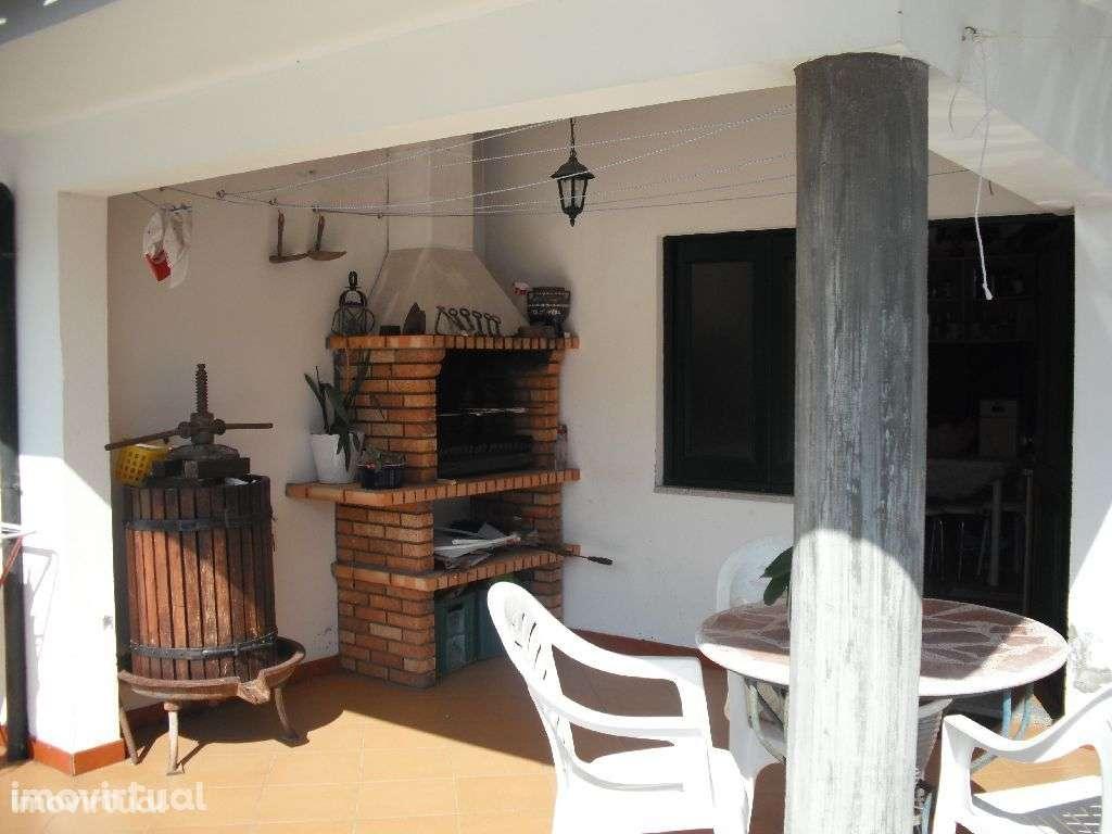 Moradia para comprar, Afife, Viana do Castelo - Foto 12
