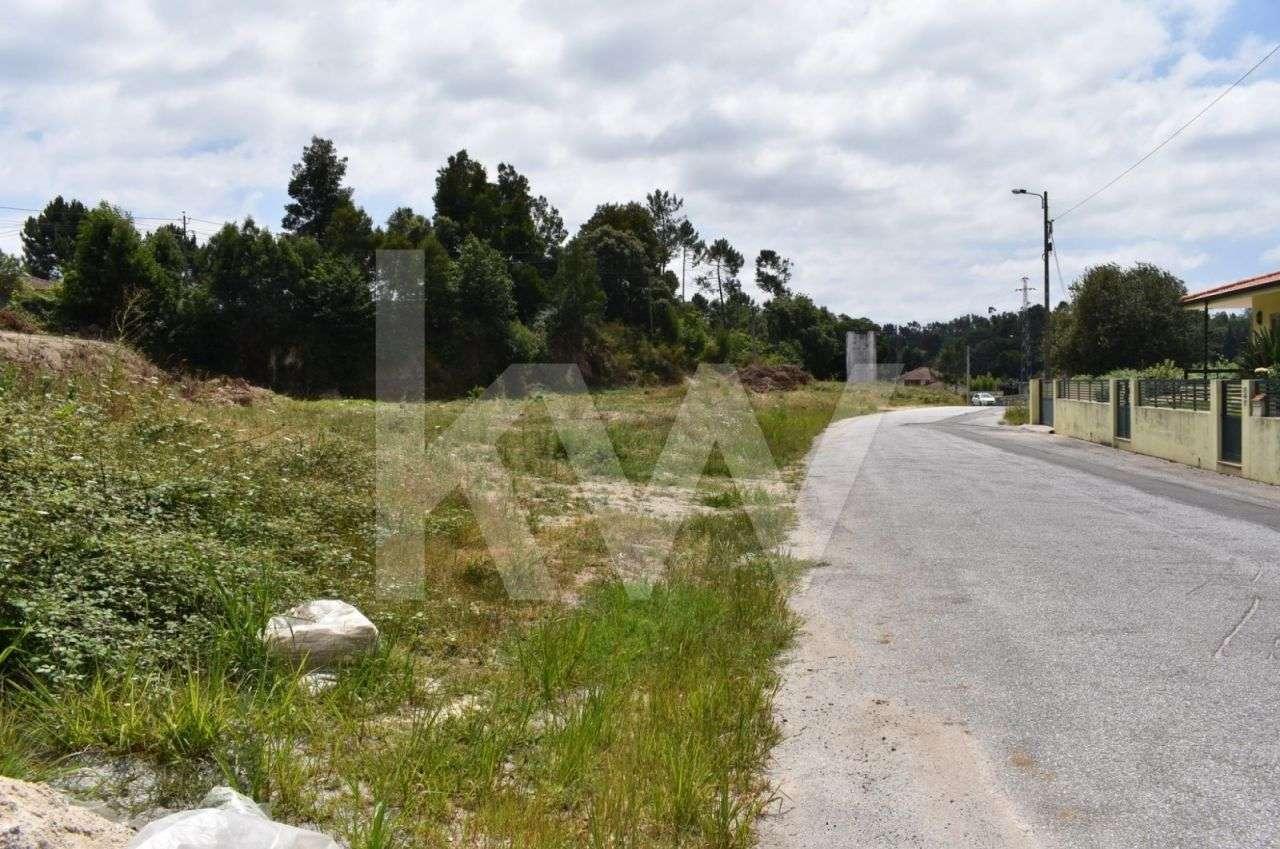 Terreno para comprar, Avidos e Lagoa, Braga - Foto 7