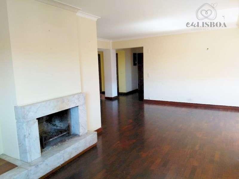 Apartamento para comprar, Praceta Gonçalo Velho Cabral, Mafamude e Vilar do Paraíso - Foto 3