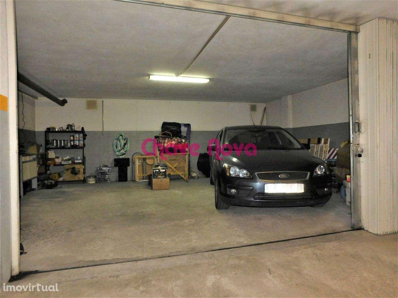 Apartamento para comprar, Madalena, Vila Nova de Gaia, Porto - Foto 24